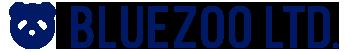 BLUEZOO株式会社